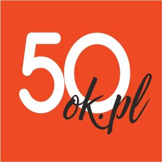 Projekt 50 OK